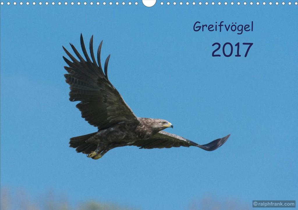 2017_greifvoegel_quer_1200_logo
